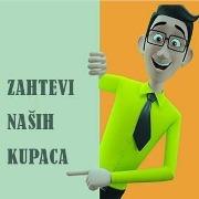 Marko Jovanovic profilna slika