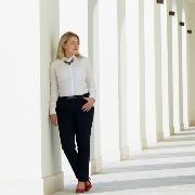 Natalia Hanayli profilna slika